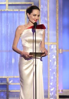 69th+Annual+Golden+Globe+Awards+Show+V0JPEpxVkREl