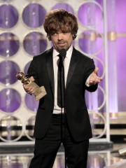 69th+Annual+Golden+Globe+Awards+Show+XyH4a7d1tsKl