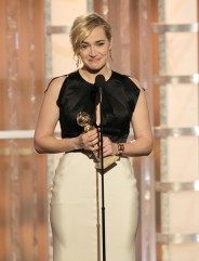 69th+Annual+Golden+Globe+Awards+Show+xyLdZXaug7Ml