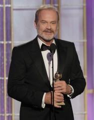 69th+Annual+Golden+Globe+Awards+Show+YEp60Abl4Q1l