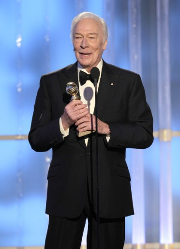 69th+Annual+Golden+Globe+Awards+Show+z1CLnuuyqu9l