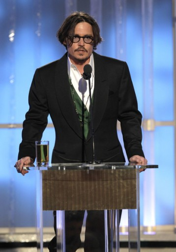 69th+Annual+Golden+Globe+Awards+Show+ZN557Xvi2sol