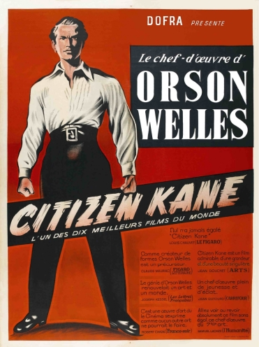 936full-citizen-kane-poster