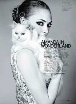 Amanda Seyfried for Elle US April 2011 by Alexei Hay3