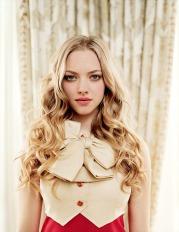 Amanda-Seyfried-HQ-actresses-7956131-770-1000