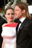 Angelina+Jolie+69th+Annual+Golden+Globe+Awards+G5YTLhbM-8zl