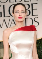 Angelina+Jolie+69th+Annual+Golden+Globe+Awards+SC3zoNK-Wdal