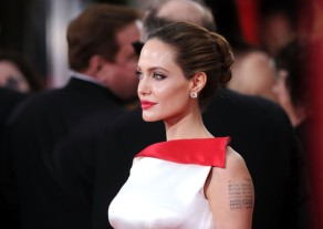 Angelina+Jolie+69th+Annual+Golden+Globe+Awards+T6VeeUSEPZ6l