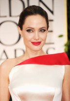 Angelina+Jolie+69th+Annual+Golden+Globe+Awards+uglo8mT1m_tl
