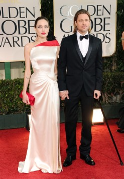 Angelina+Jolie+69th+Annual+Golden+Globe+Awards+ZgpiRUua2IDl