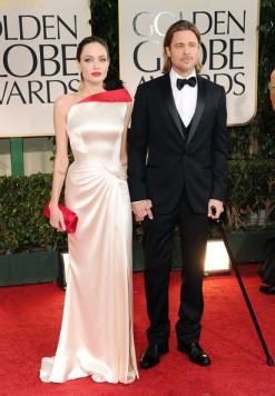 Angelina+Jolie+69th+Annual+Golden+Globe+Awards+ZgpiRUua2IDl