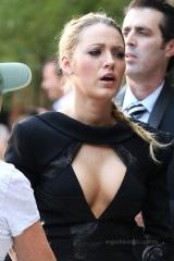 Blake-Lively-Amazing