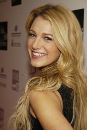 blake-lively-as-samantha-jones-rumor-has-it-that-a-sex-and-the-city-prequel-f36f9