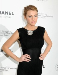blake_lively_see_ruin_hot_4-791x1024