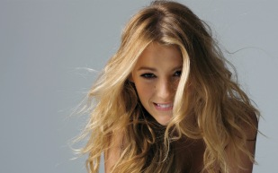 Free-Blake-Lively-Wallpapers-2