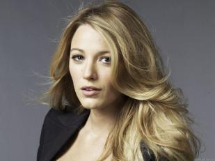 Free-Blake-Lively-Wallpapers-5