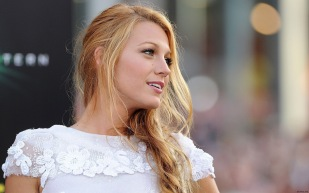 Free-Blake-Lively-Wallpapers-
