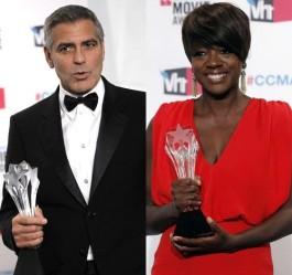 george-clooney-and-viola-davis-among-winners-at-2012-critics-choice-awards