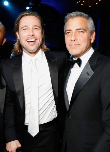 George+Clooney+17th+Annual+Critics+Choice+5B7NPLlPRrZl