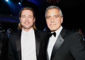 George+Clooney+17th+Annual+Critics+Choice+8-UwhKwAVCbl
