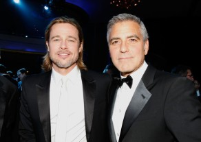 George+Clooney+17th+Annual+Critics+Choice+8-UwhKwAVCbl