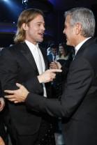George+Clooney+17th+Annual+Critics+Choice+g1uajmCaldMl