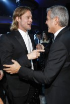 George+Clooney+17th+Annual+Critics+Choice+g1uajmCaldMl
