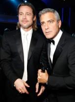 George+Clooney+17th+Annual+Critics+Choice+OqQPwIgoWy0l