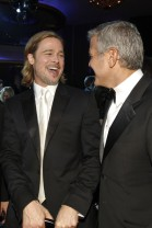 George+Clooney+17th+Annual+Critics+Choice+Vtlm70OrmYwl
