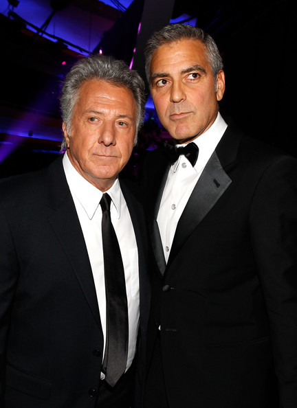George+Clooney+17th+Annual+Critics+Choice+YbzlLcMG74ul