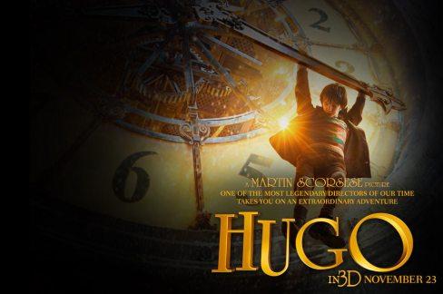 Hugo Film