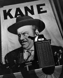 images Kane