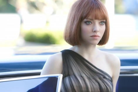 in-time-movie-Amanda-Seyfried-8