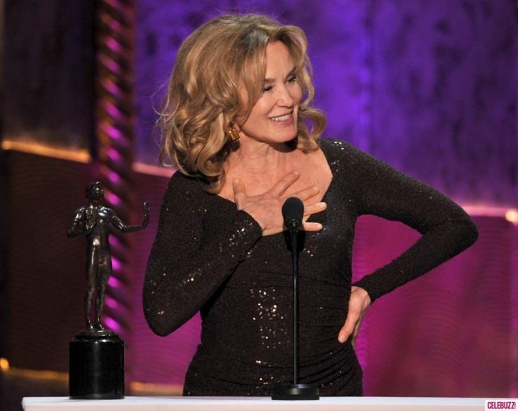 Jessica-Lange-SAG-Awards-1024x812