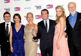 Missi+Pyle+17th+Annual+Critics+Choice+Movie+hX--YOT2U-Al