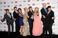 Missi+Pyle+17th+Annual+Critics+Choice+Movie+p3Jx_rCx_Ral