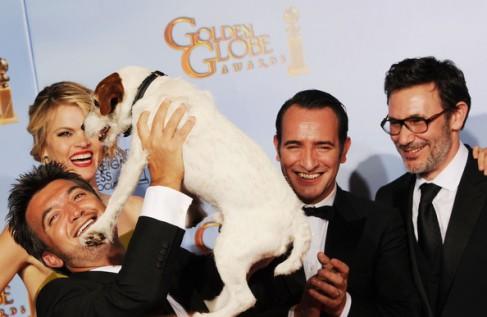 Missi+Pyle+69th+Annual+Golden+Globe+Awards+2Fl_3ZOwJ5ul