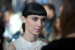 The-Side-Effect-Rooney-Mara-scelta-come-protagonista1