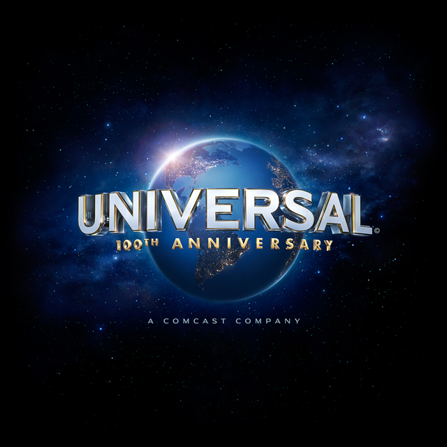 universal%20logo