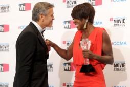 Viola+Davis+17th+Annual+Critics+Choice+Movie+CnpI2F9R8RKl