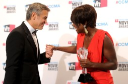 Viola+Davis+17th+Annual+Critics+Choice+Movie+q7S40qPpORWl