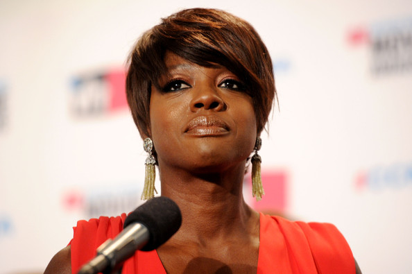 Viola+Davis+17th+Annual+Critics+Choice+Movie+wlCLthUkIs0l