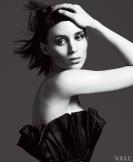 Vogue-November-2011-Rooney-Mara-4