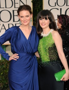 Zooey+Deschanel+69th+Annual+Golden+Globe+Awards+EOeE5OB6Zl8l