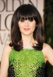 Zooey+Deschanel+69th+Annual+Golden+Globe+Awards+RDGtA94O1qyl