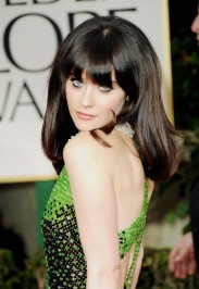 Zooey+Deschanel+69th+Annual+Golden+Globe+Awards+v40MtzEutBPl