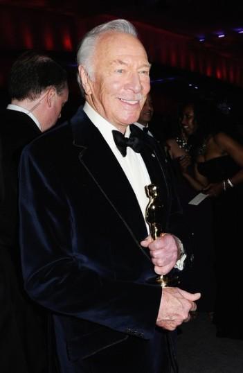 84th+Annual+Academy+Awards+Governors+Ball+-TRMuORz-ZMl