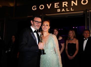 84th+Annual+Academy+Awards+Governors+Ball+8xUmxrHe0xnl