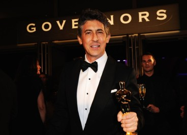 84th+Annual+Academy+Awards+Governors+Ball+CDJCMADGW3ll