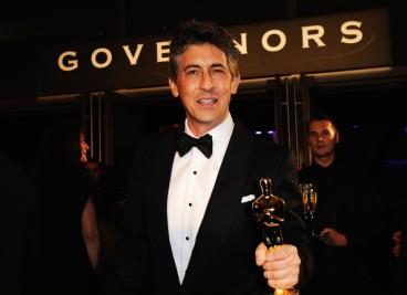 84th+Annual+Academy+Awards+Governors+Ball+CDJCMADGW3ll